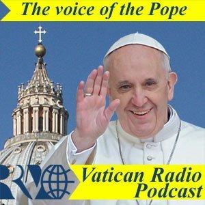 Vatican Radio - English Features