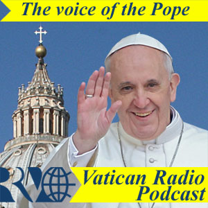 Vatican Radio - Multilingual - The Voice of the Pope