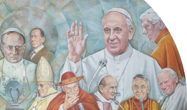 main-image-popes-canvas