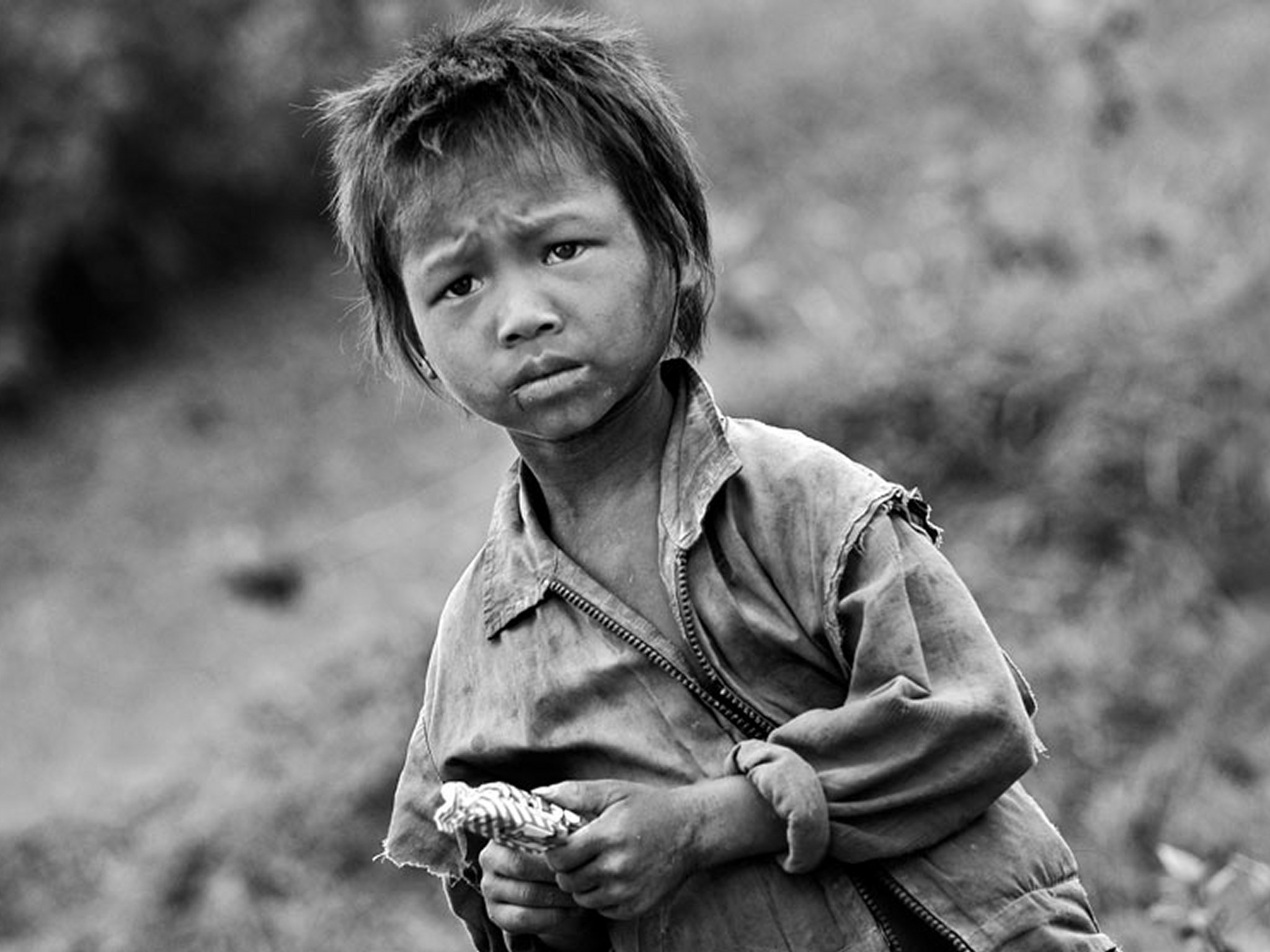 vatican radio   officiale site   photogallery why poverty